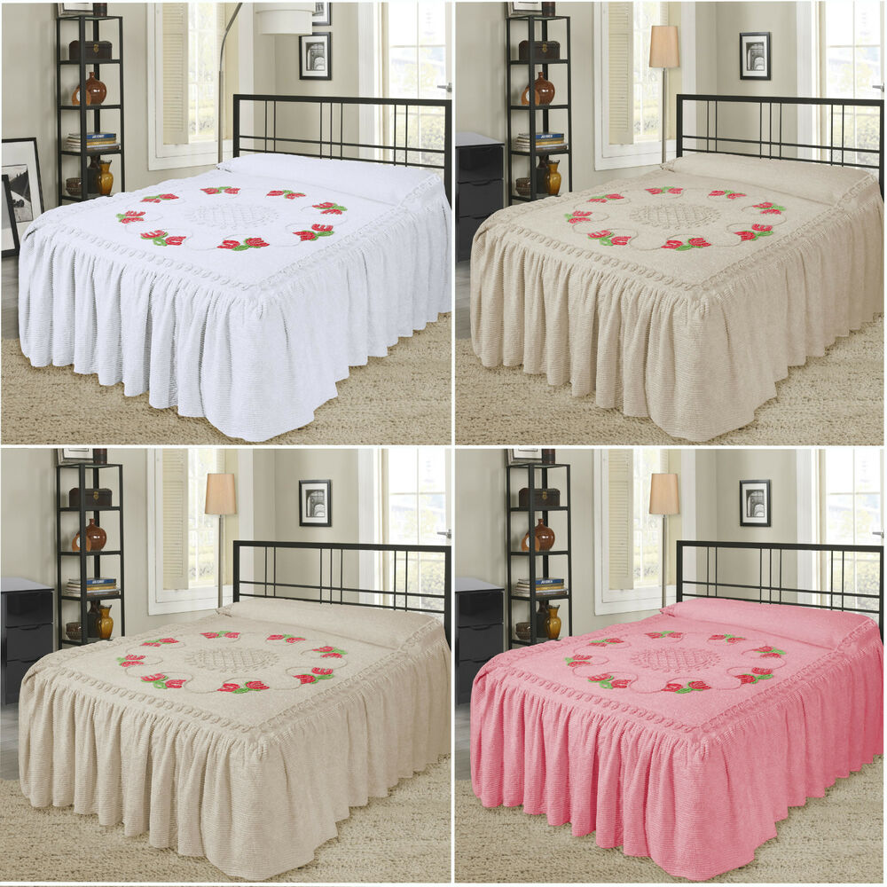 King Size Reversible Quilts