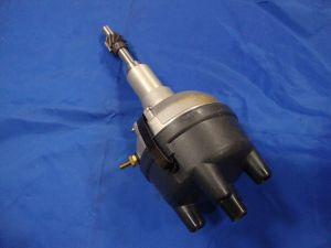 NEW ORIGINAL STYLE FORD TRACTOR 8N SIDE MOUNT DISTRIBUTOR