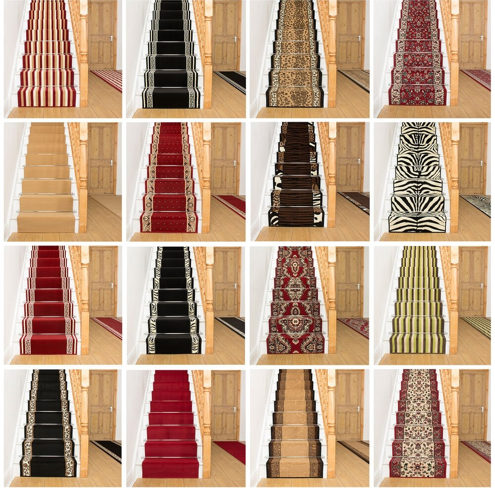 Stair Runner Carpets Carpet Runners For Stairs Staircase | Buy Carpet For Stairs