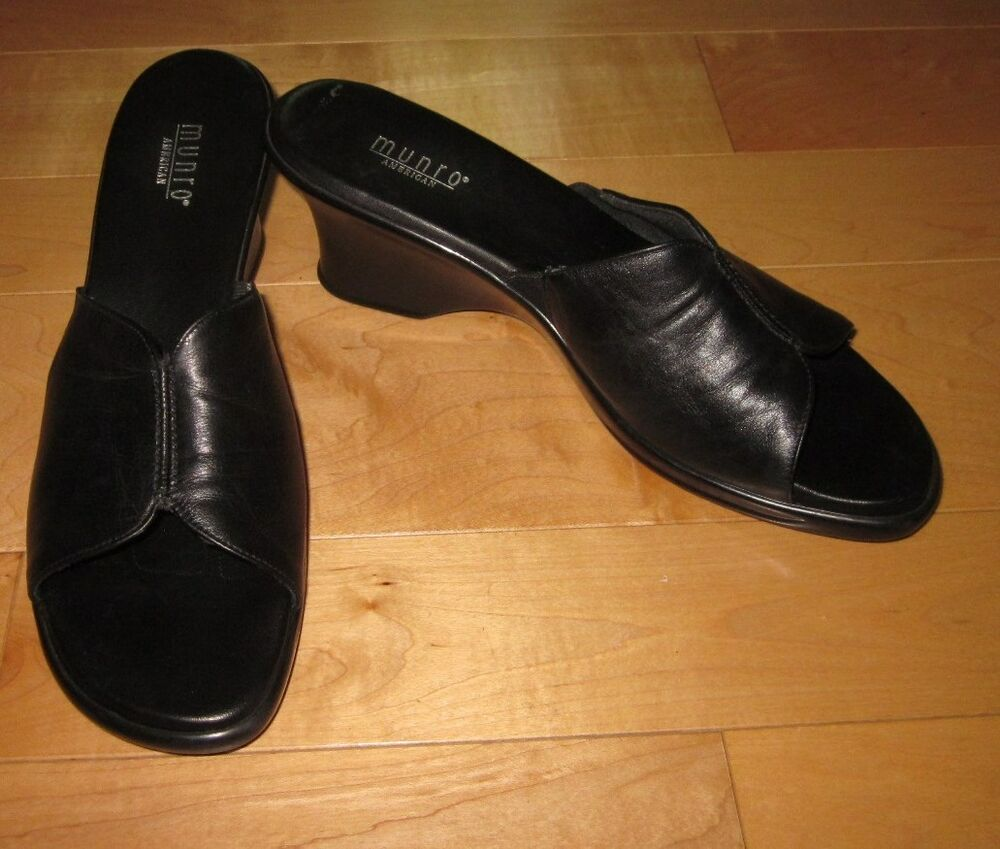 Dansko Spring Shoes