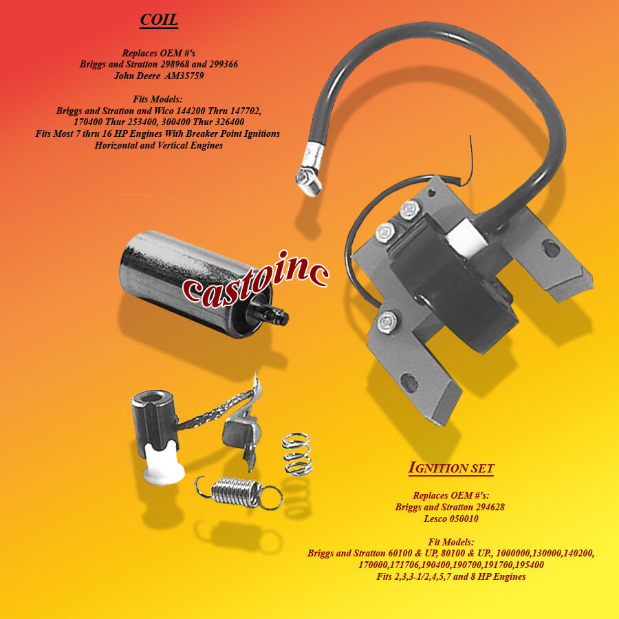 Briggs 26 Stratton Engine Diagram Wiring Diagrams Schematics And 60500 Series Parts List On Intek Engines 5 Hp Tecumseh For