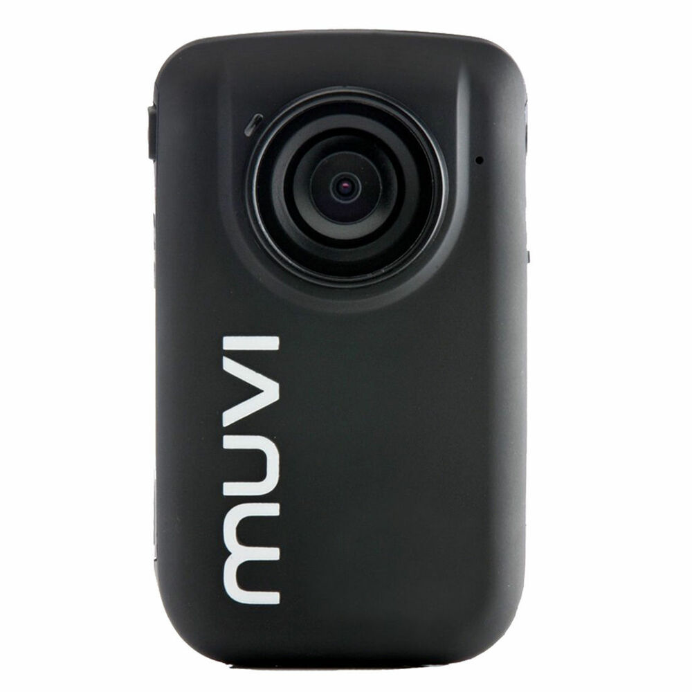 Wireless 1080p Security Camera