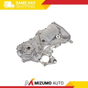 Oil Pump Fit Scion xA xB Toyota Echo Yaris 15L DOHC 16V 1NZFE | eBay