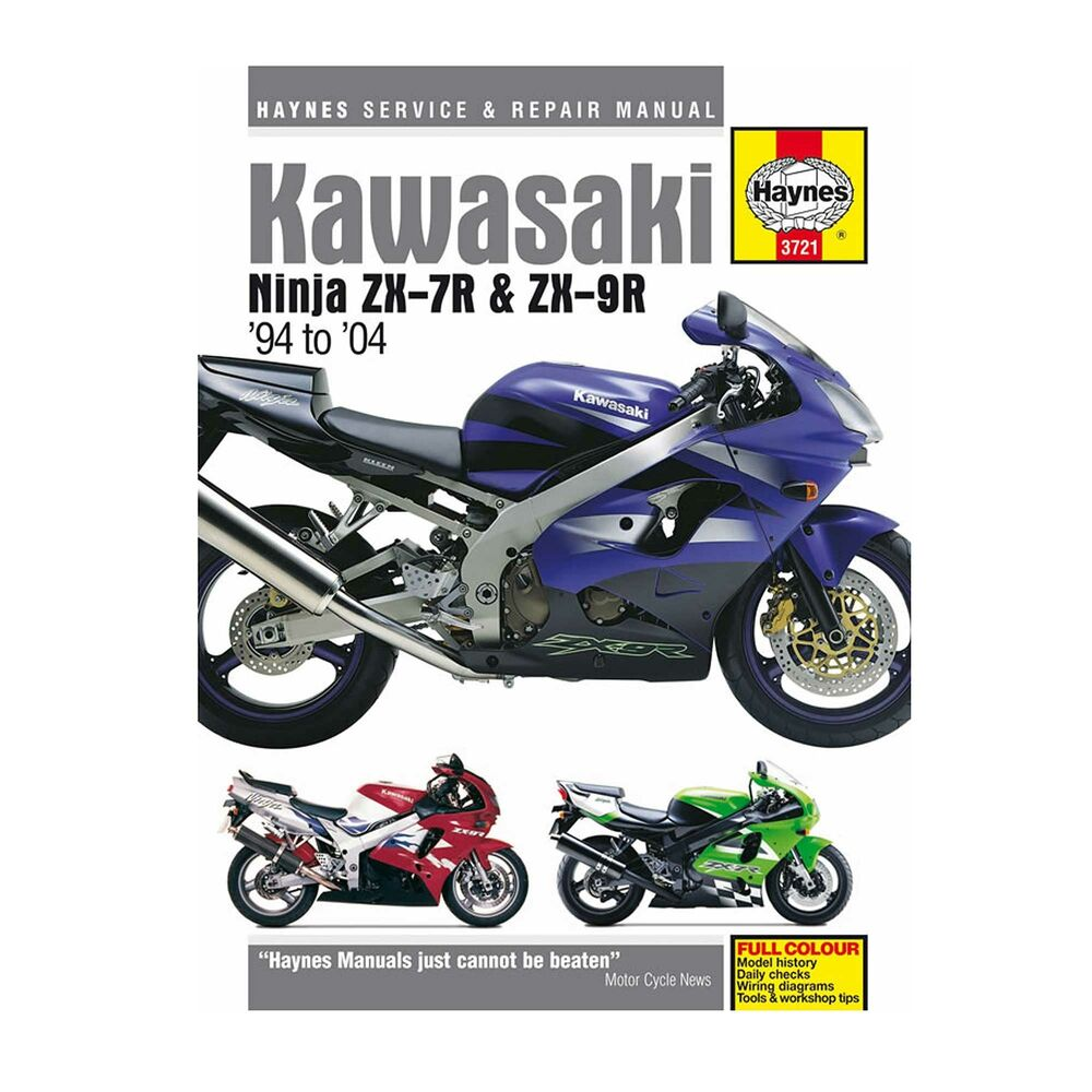 Wiring diagram zx7r troubleshooting free download wiring diagram free download wiring diagram haynes workshop manual guide book for kawasaki zx7r and zx9r ninja asfbconference2016 Choice Image