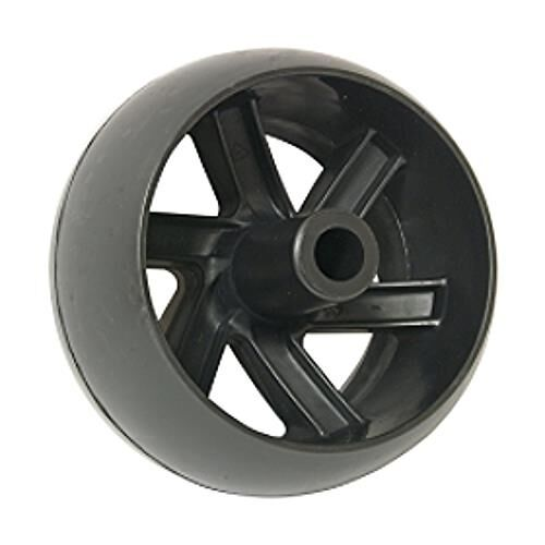 Craftsman Lawn Tractor Wheels