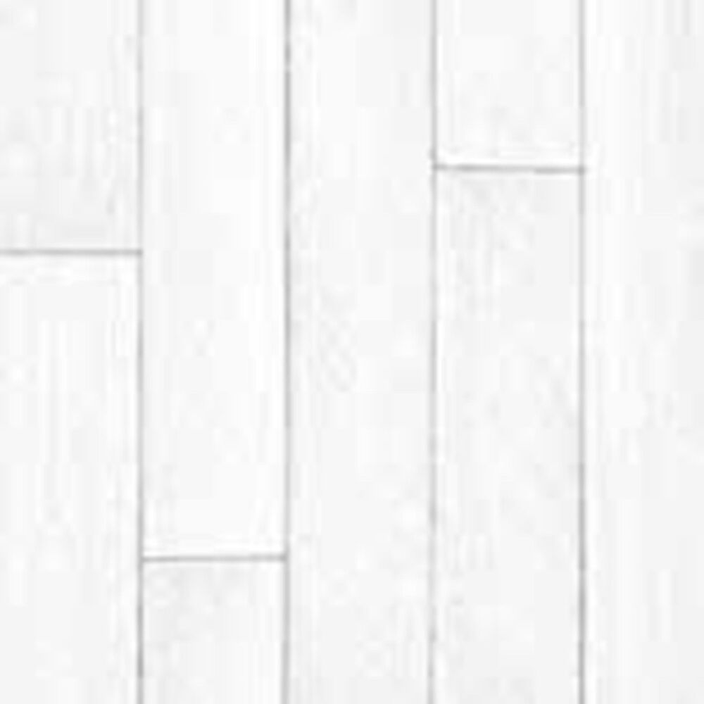 Platinum Virgin White Wood 26mm Vinyl Flooring Kitchen Bathroom 2m 3m 4m Wide EBay