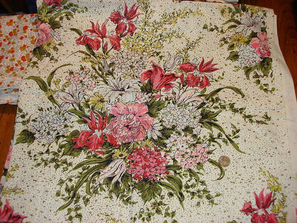 Tapestry Upholstery Fabric