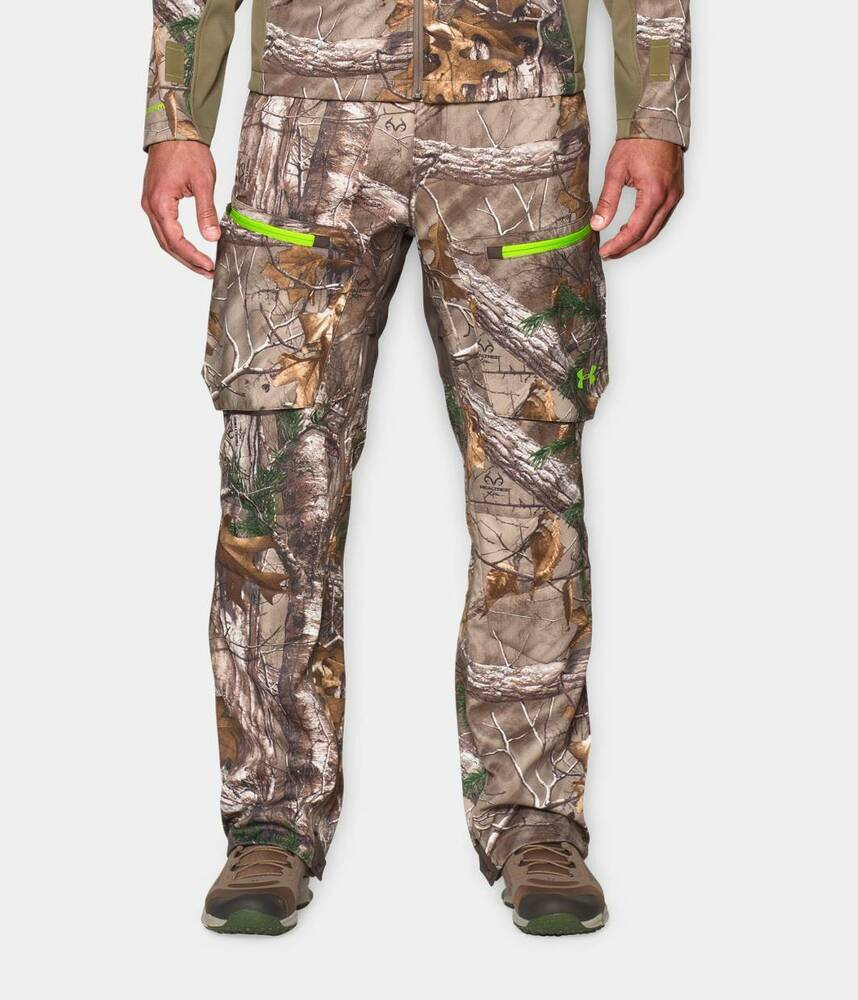 Clothing Under Under Hunting Armour Armour Storm XTXBzwxqr
