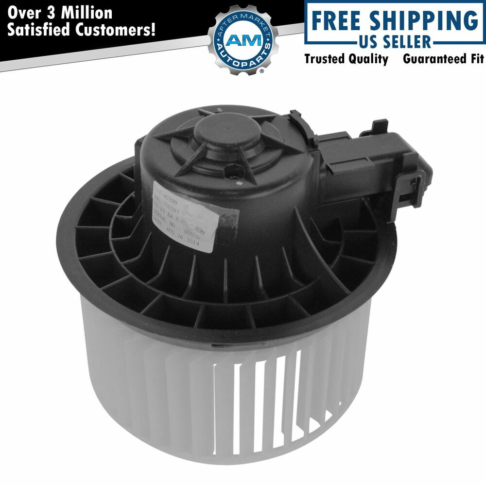 Home Air Conditioning Parts Tucson