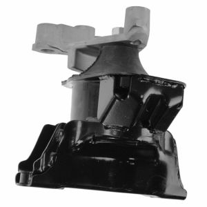 Engine Mount with Bracket Front Right RH for 0611 Honda