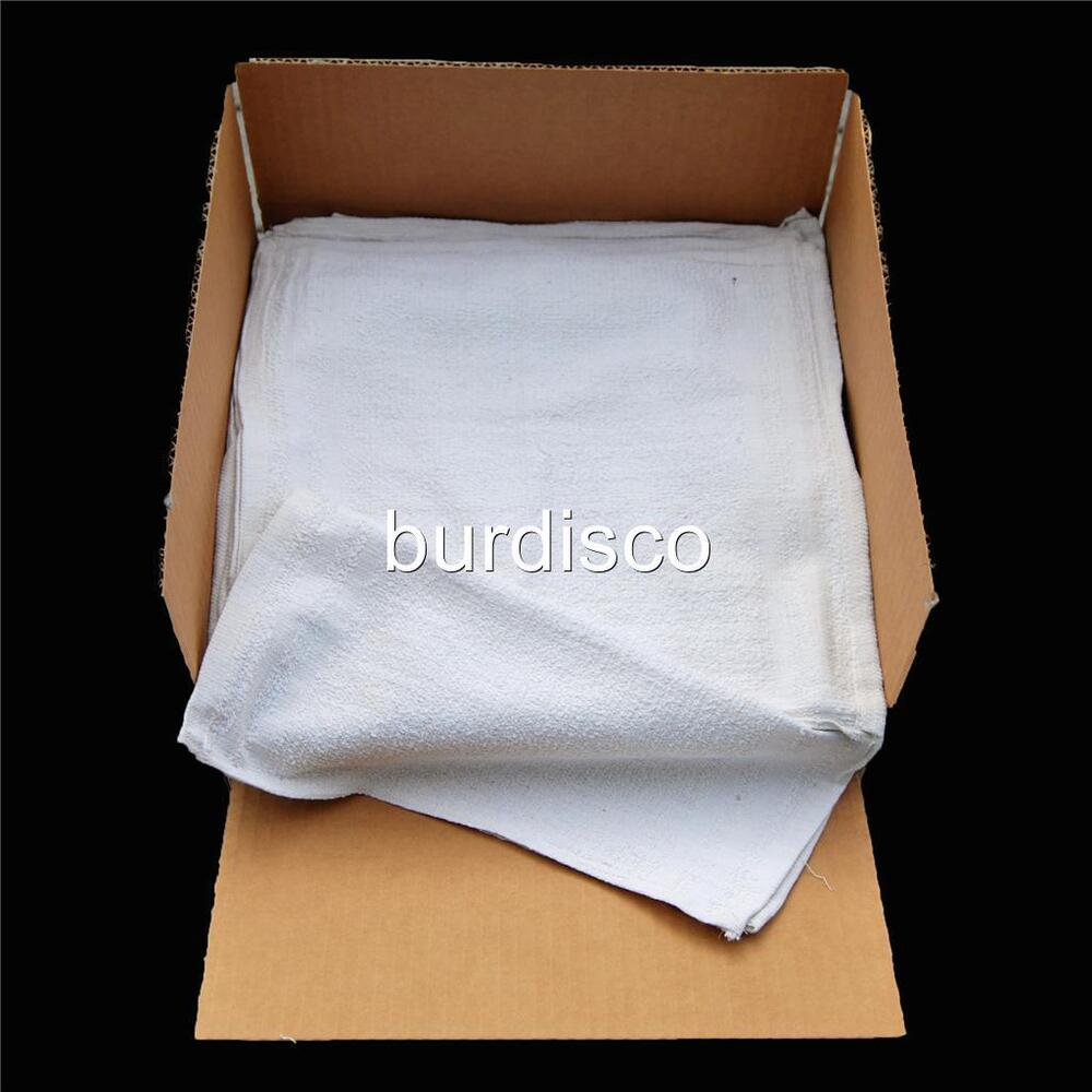 Image Result For Wholesale Polishing Cloths