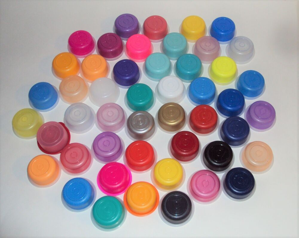 1 New Tupperware Mini Bowl Smidgets Pill Box Container