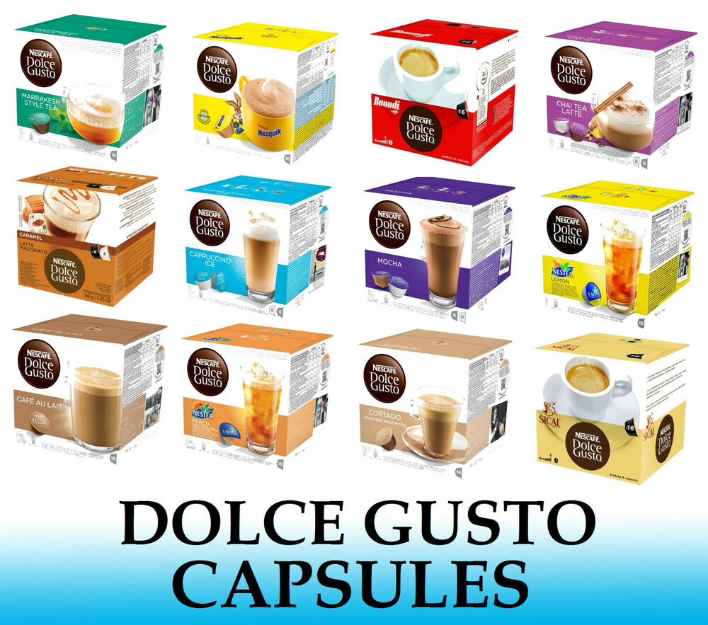 K Cup Reusable Coffee Pods