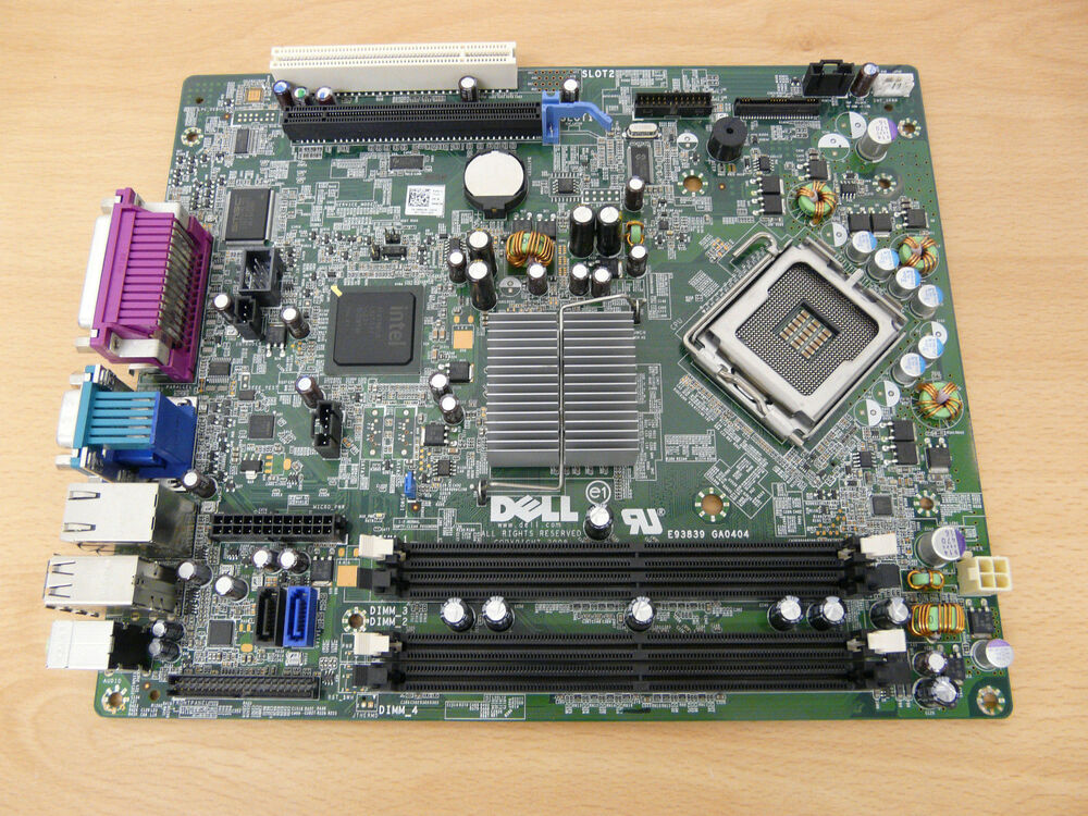 Dell Dh57m02 Motherboard Drivers Download