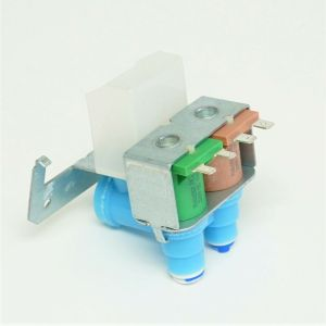 WR57X10032 for GE Refrigerator Water Valve Solenoid Coil