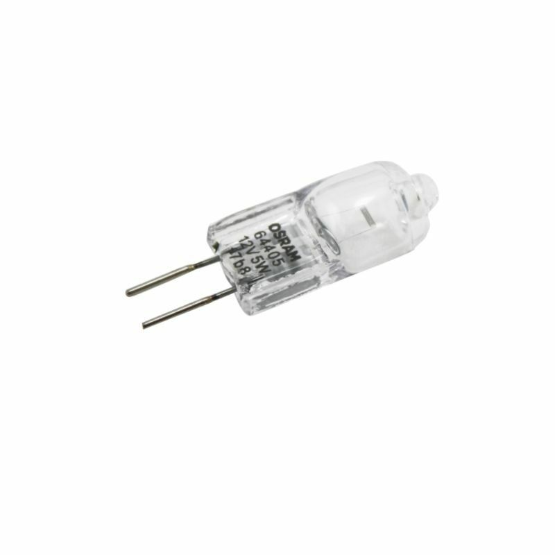Kitchenaid Light Bulb Replacement
