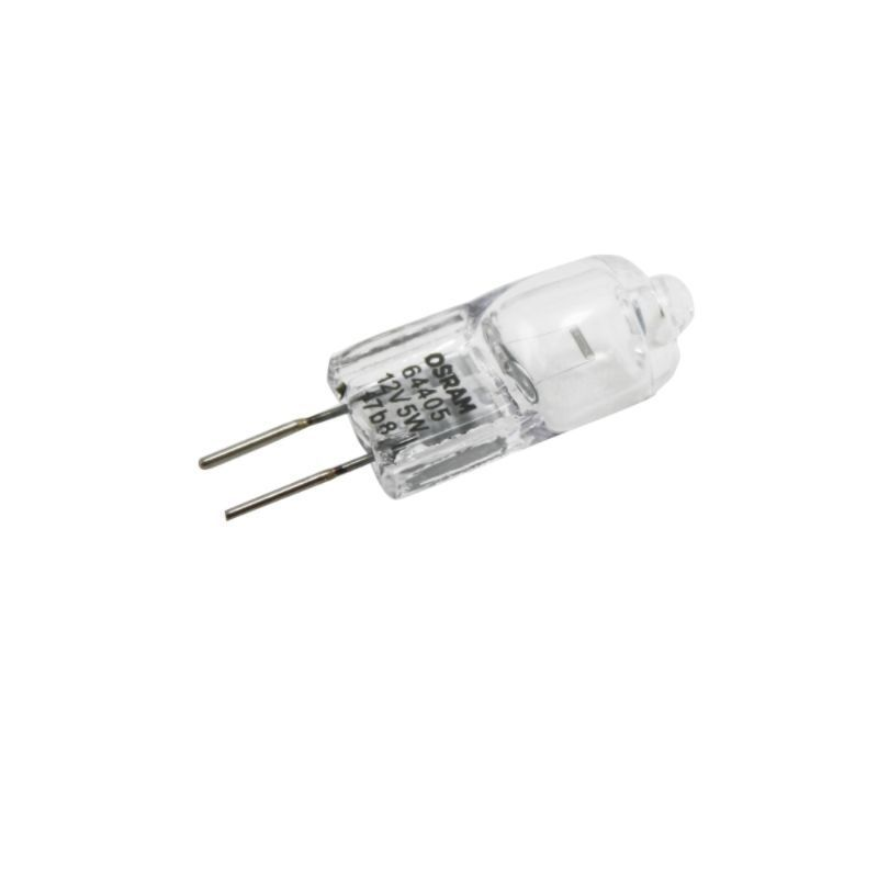 Kitchenaid Microwave Light Bulb