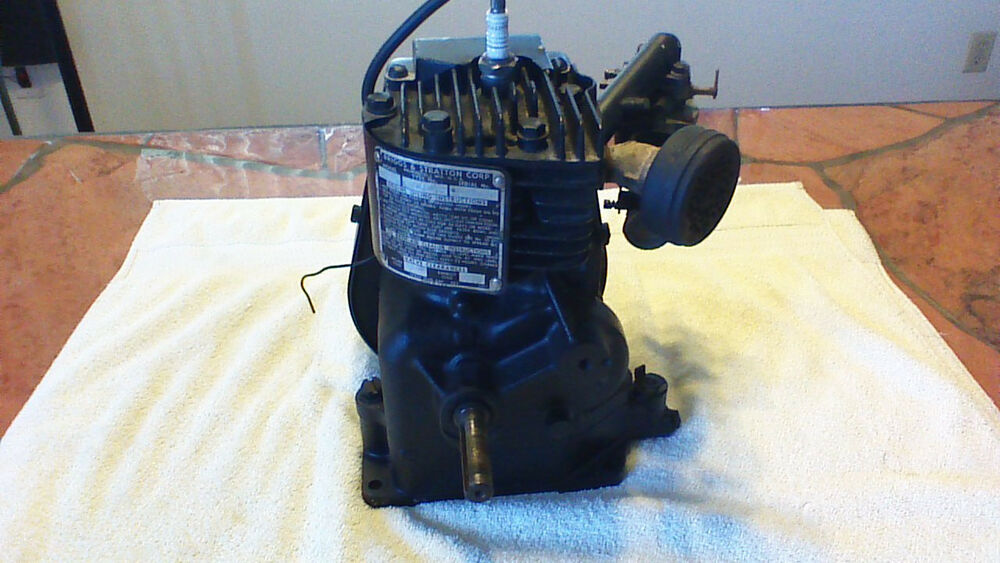 Kart Briggs And Stratton Parts