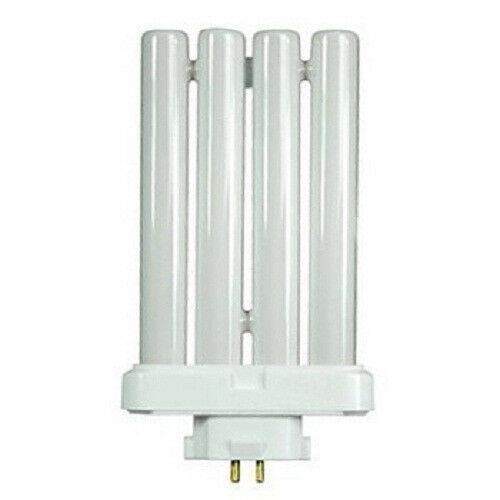 Bulb Fluorescent Light T4
