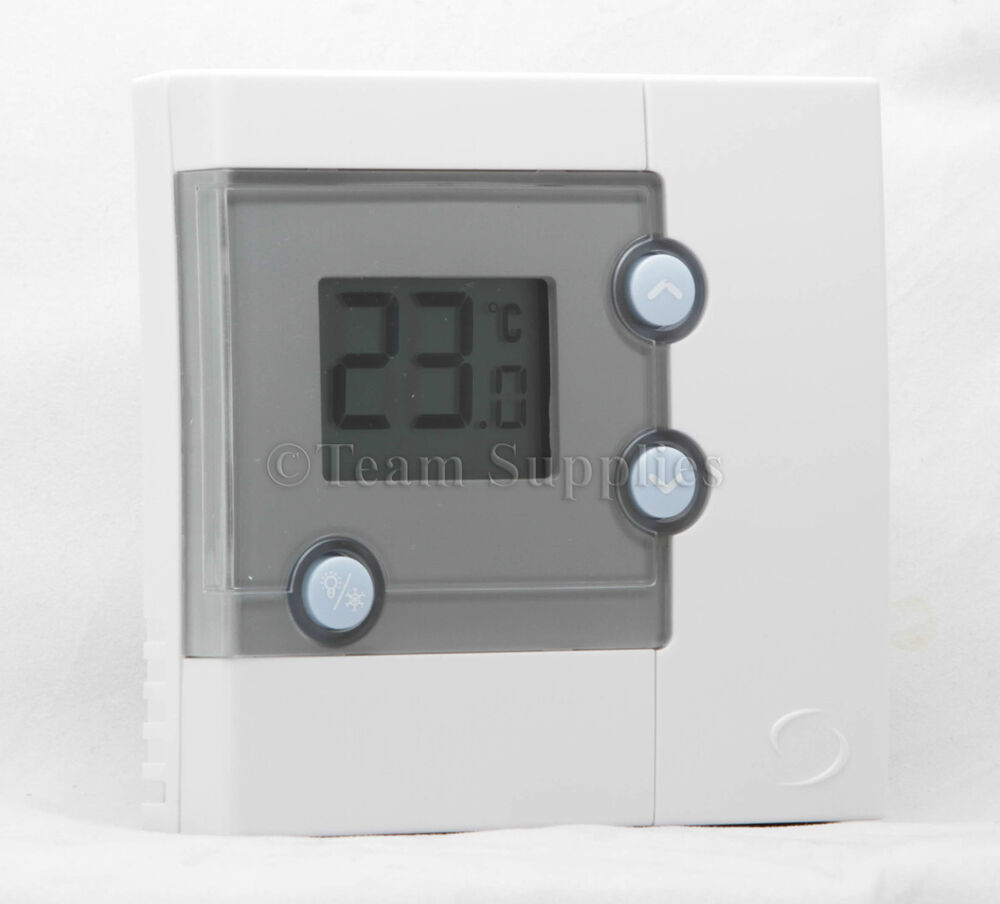 Hard Wired Electronic Thermometer Ranco Digital Temperature Controller Not Longislandhomebrew