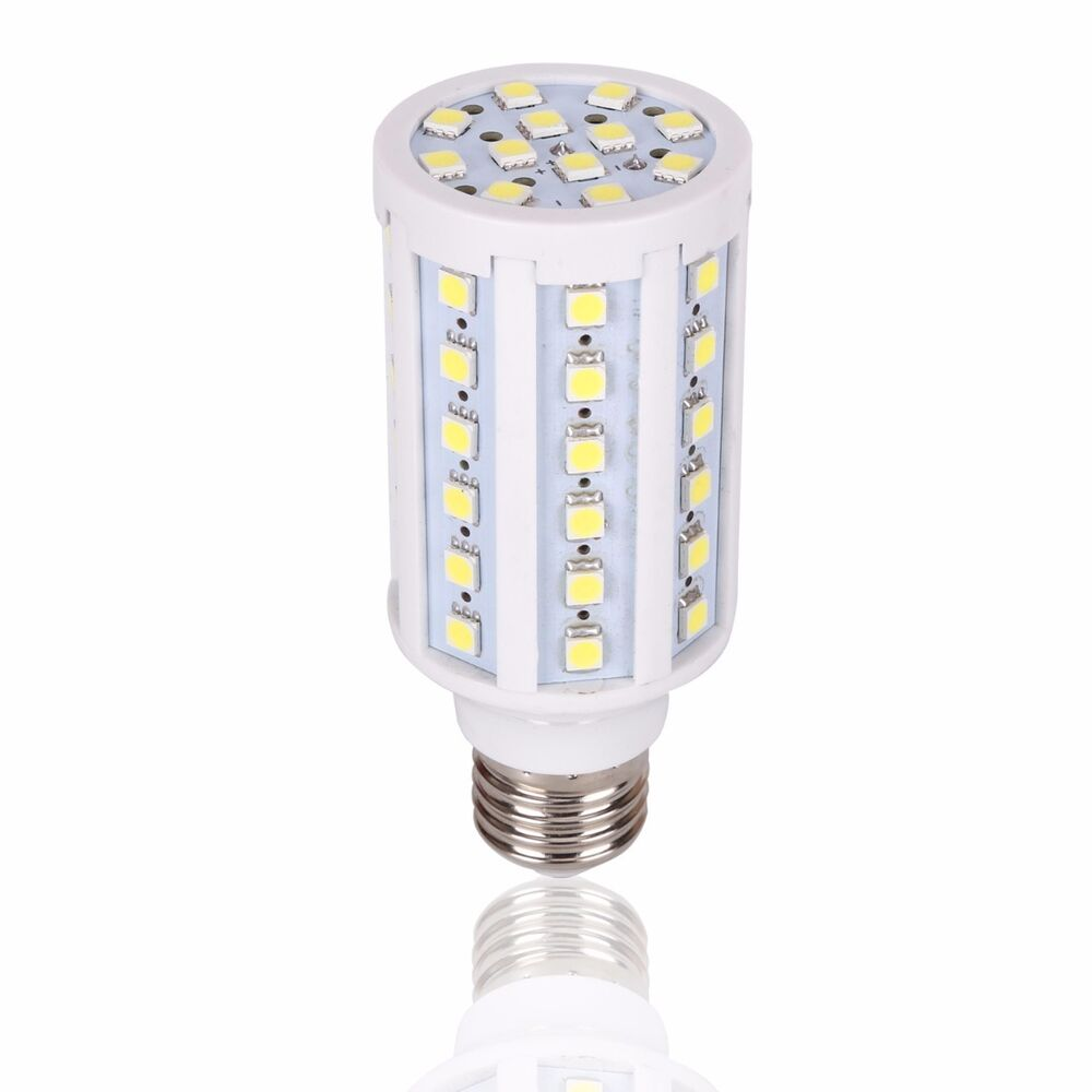 Bc Led Lights