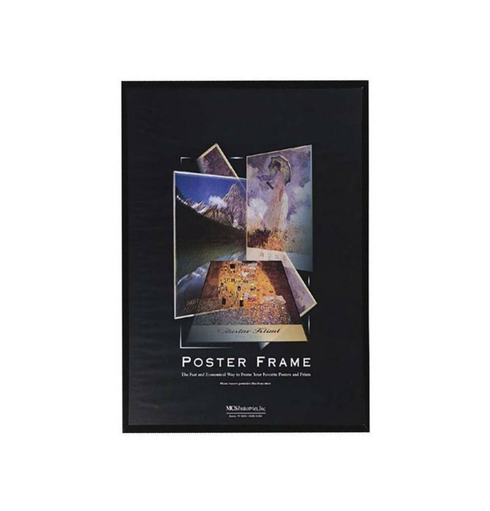 Mainstays Picture Frame