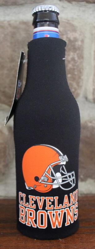 Koozies Football Giants