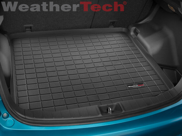 Toyota 2011 All Sienna Mats Weather