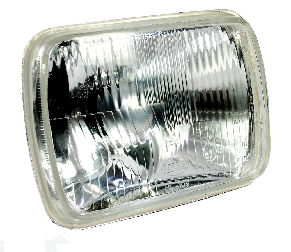 Mitsubishi Light Bulbs