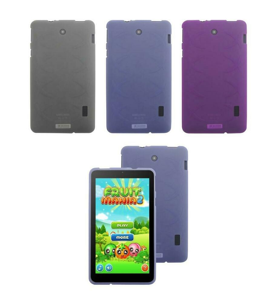 9 Inch Nook Tablet Cover