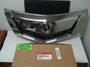 Acura Integra Main Relay Location:Acura Car Gallery