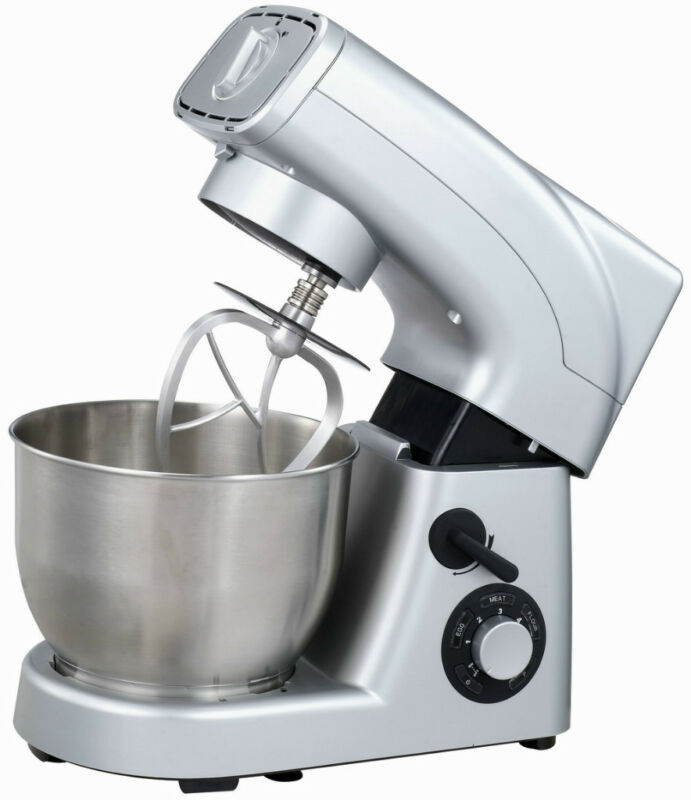Stand Mixers On Sale