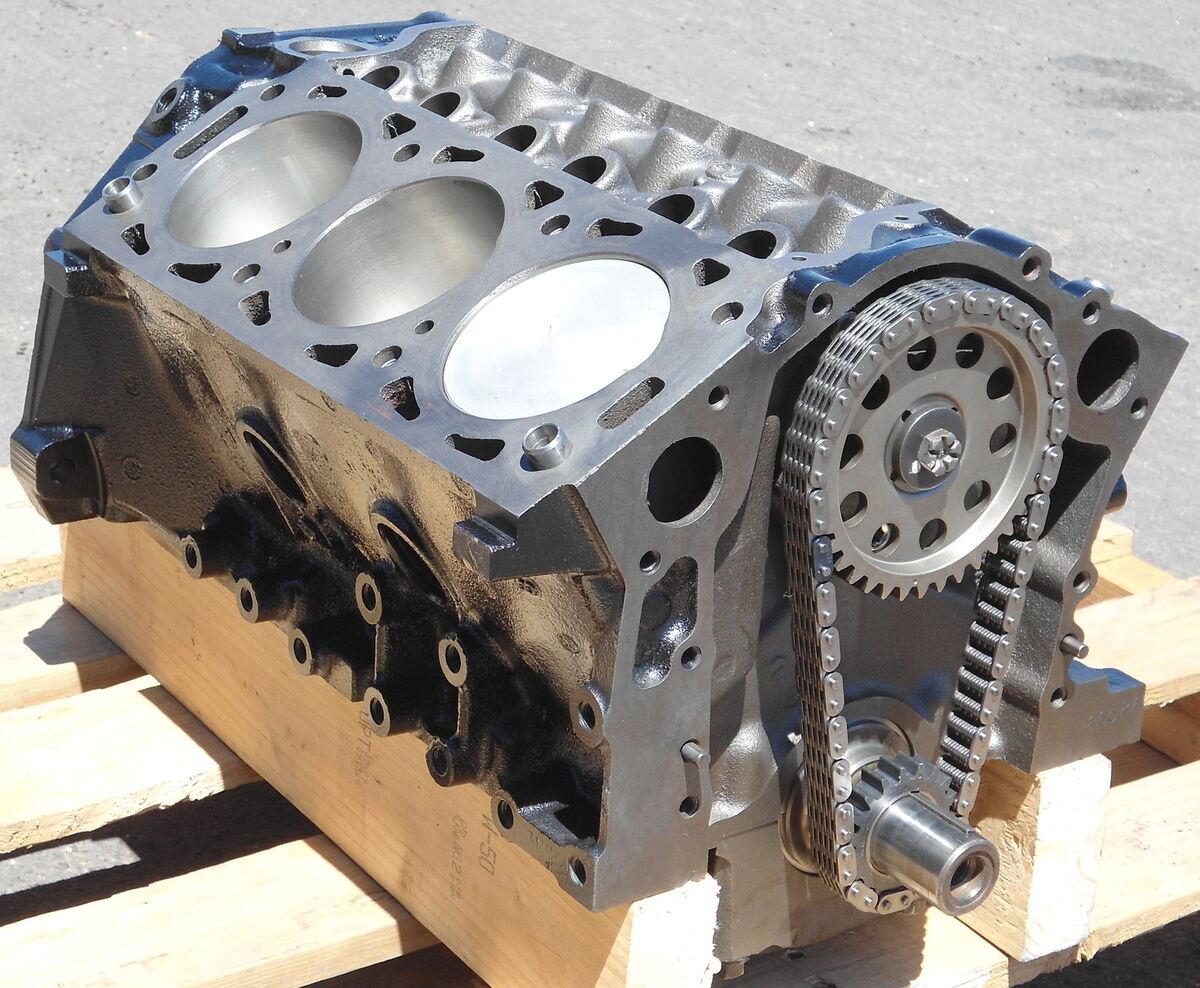 1996 Dodge Avenger Serpentine Belt Diagram Engine