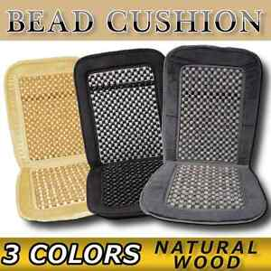 Seat Cushions Ebay  inflatable seat cushion ebay  bead auto