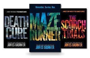 http://i.ebayimg.com/t/The-Maze-Runner-Series-3-books-Set-Collection-James-Dashner-The-Scorch-Trials-/00/s/MTAzM1gxNjAw/$(KGrHqZ,!n4F!F2WCk-TBQPyG5LYW!~~60_35.JPG