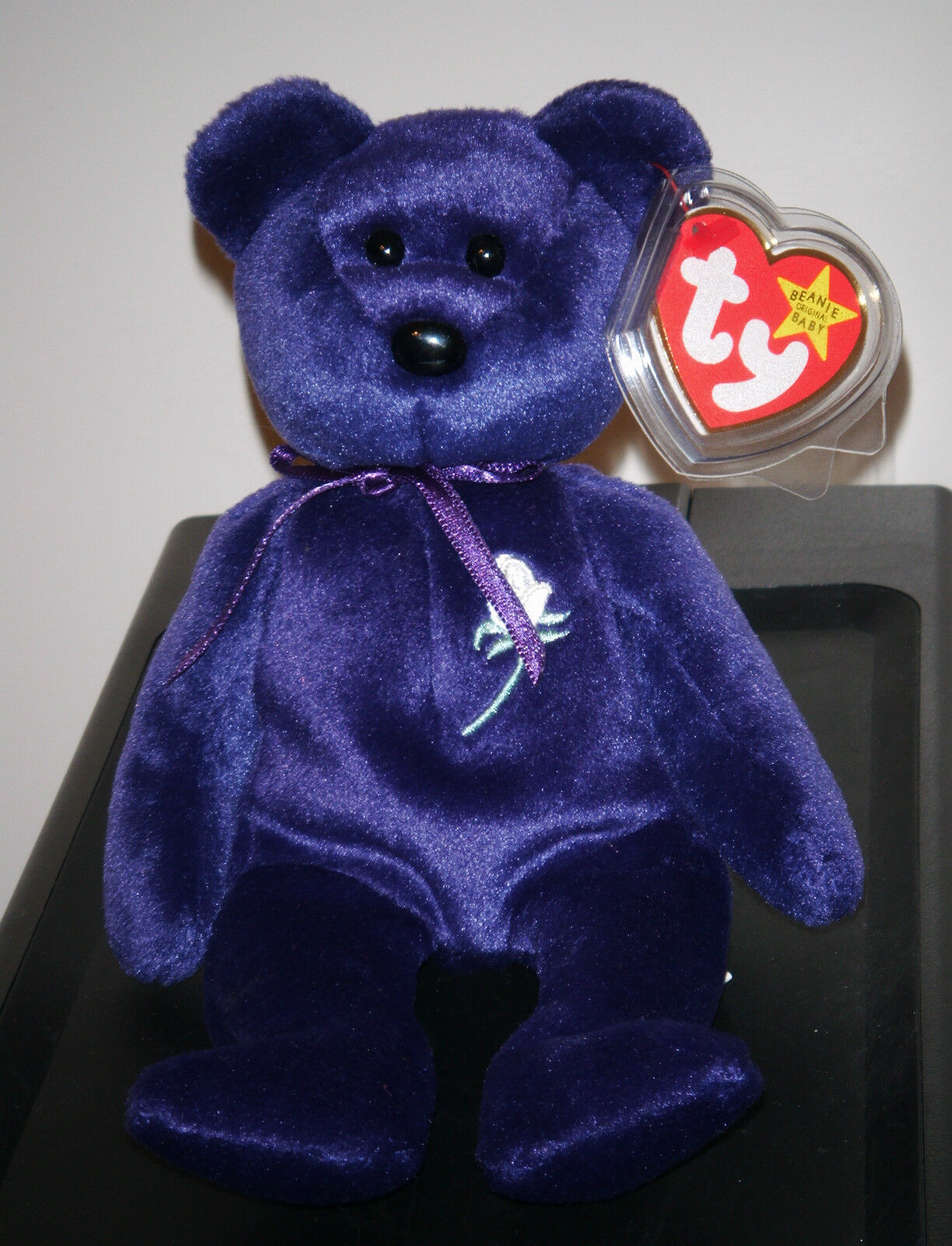 How Much Is That Beanie Baby In the eBay Window   defc91630b7