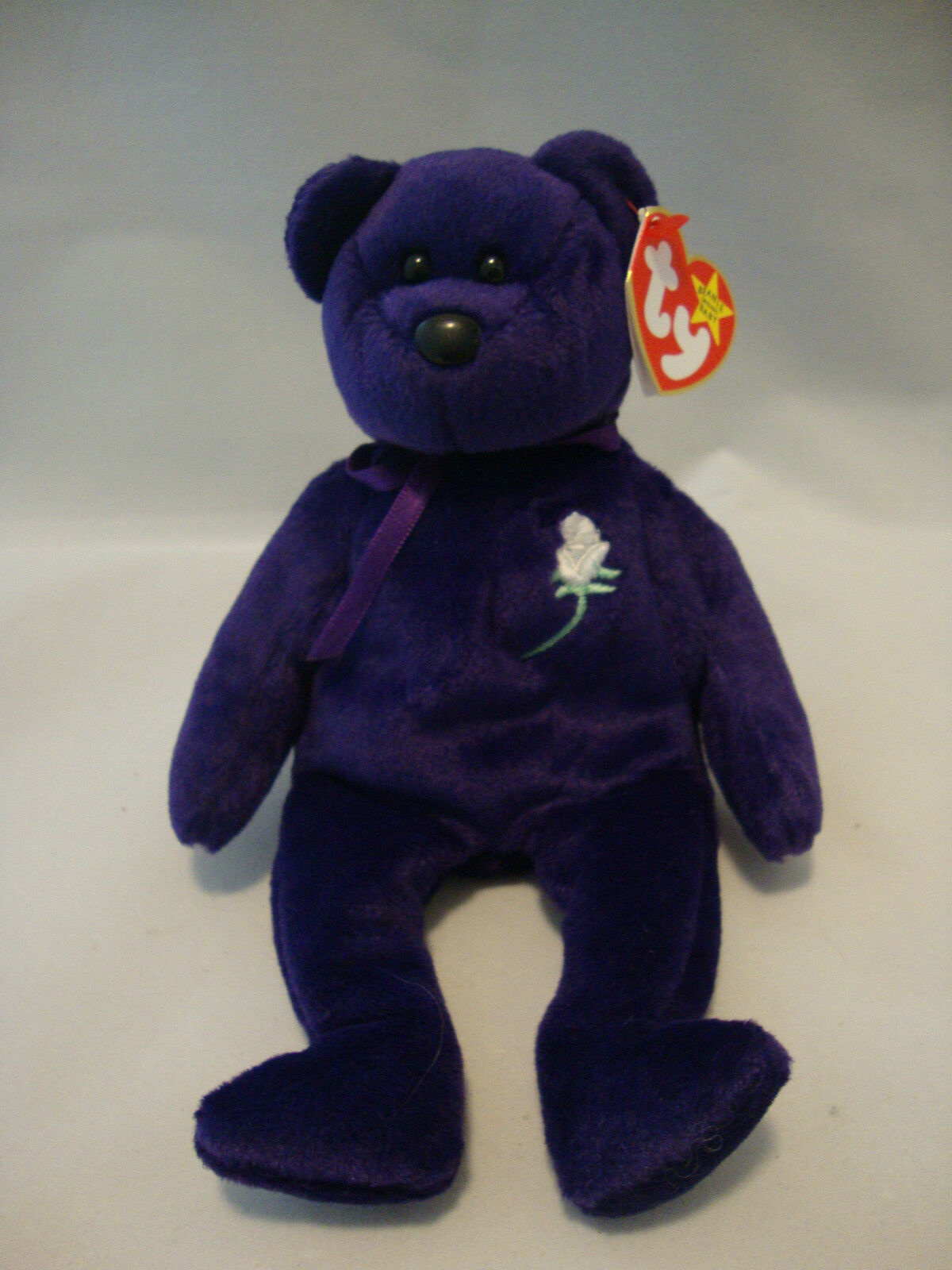 How Much Is That Beanie Baby In the eBay Window   87a5bbe2e5be