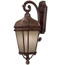 minka lavery outdoor lighting for sale