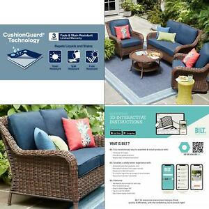 hampton bay patio garden furniture