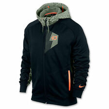 hoodies for men  NEW 2018 HOODIES s l225
