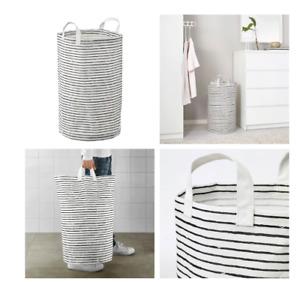 Paniers Et Corbeilles A Linge Ikea Pour La Maison Ebay