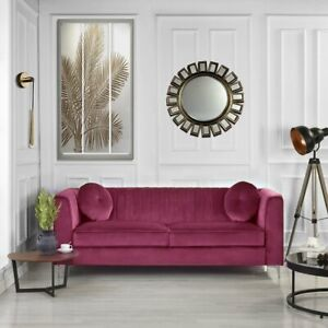 round sofa products for sale ebay