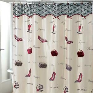 avanti shower curtains for sale ebay