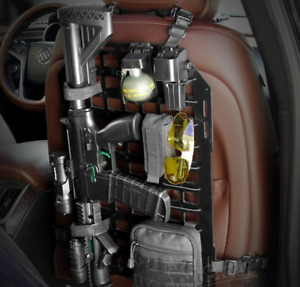 vehicle rack gun racks for sale ebay