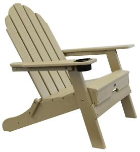 polywood furniture products for sale ebay
