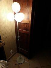 lampadaires anciens en vente ebay