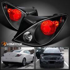 Tail Lights for Pontiac G6 for sale | eBay