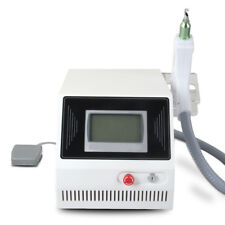 Tattoo Removal Machines for sale   eBay