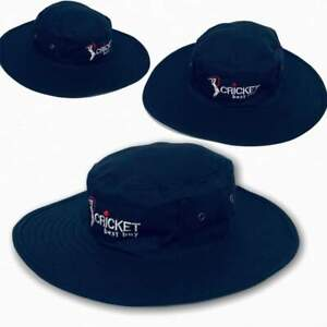 Cricket Sun Hat Products For Sale Ebay