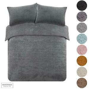 fleece pillow case products for sale ebay